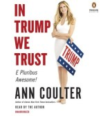 Coulter audio cover