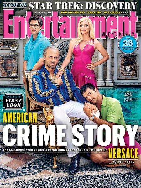 EW Cover June 30, 2017