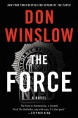 The Force by Don Winslow cover