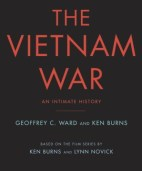 The Vietnam War An Intimate History