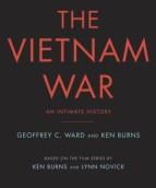 The Vietnam War An Intimate History