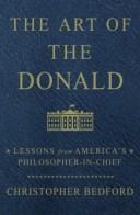 ISBN 9781501180347