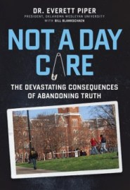 note a daycare by dr. everett piper